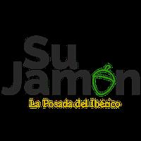 https://sujamon.com