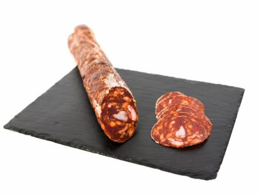 Chorizo de Bellota Joselito