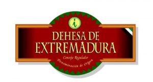 Dehesa de Extremadura: Jamones y lomos