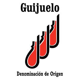 Guijuelo: Jamones, chorizos y salchichón