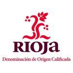 Riojas